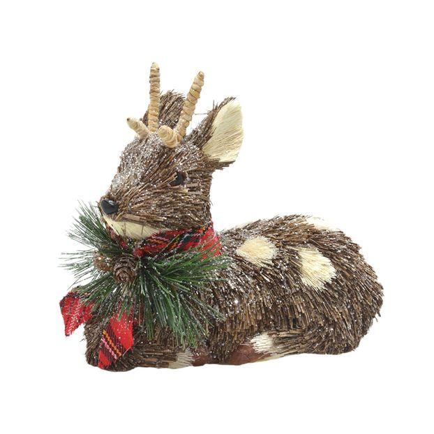rena-natalina-decorativa-502-005-1