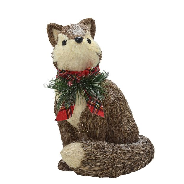 raposa-decorativa-natalina-502-006-1