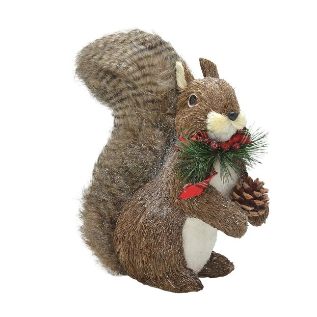 esquilo-natalino-decorativo-502-007-1