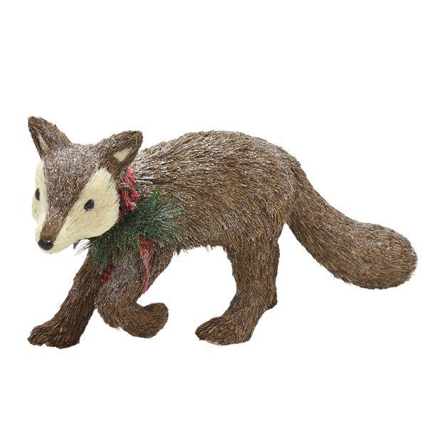 raposa-decorativa-natalina-502-008-1