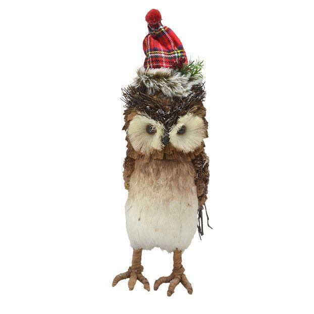 coruja-decorativa-natalina-502-010-1