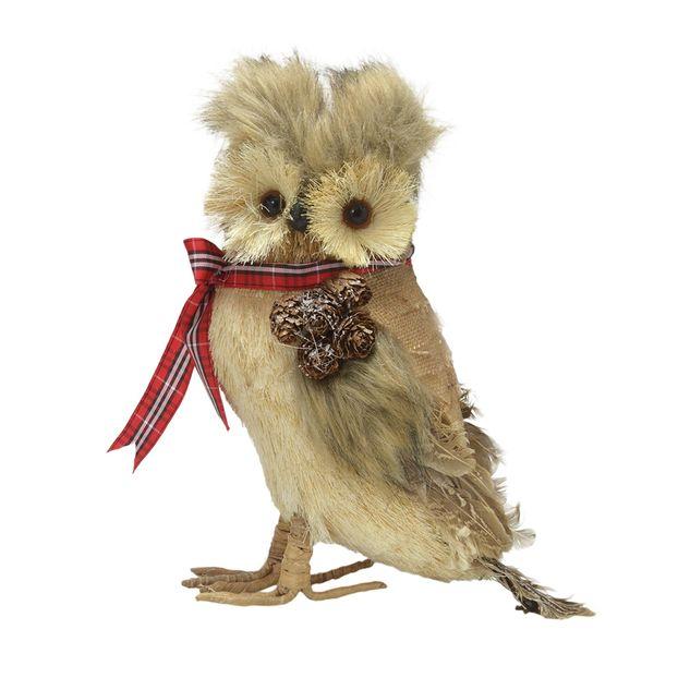 coruja-decorativa-natalina-502-011-1