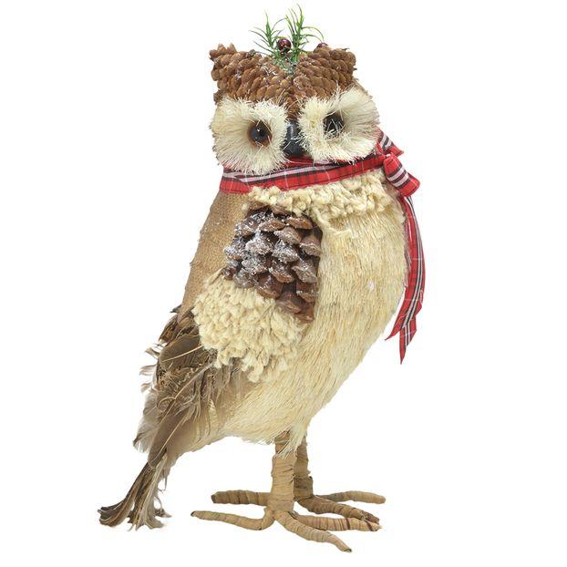 coruja-decorativa-natalina-502-012-1