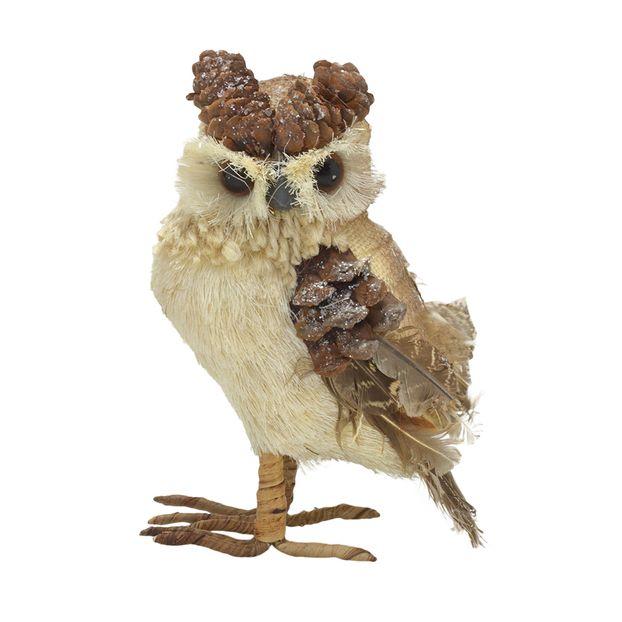 coruja-decorativa-natalina-502-013-1