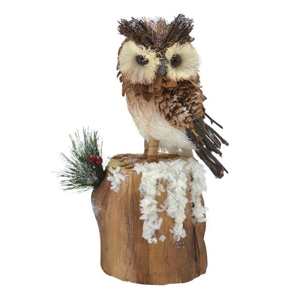 coruja-decorativa-natalina-502-015-1