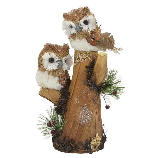 coruja-decorativa-natalina-502-016-1