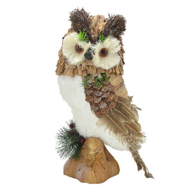 coruja-decorativa-natalina-502-017-1
