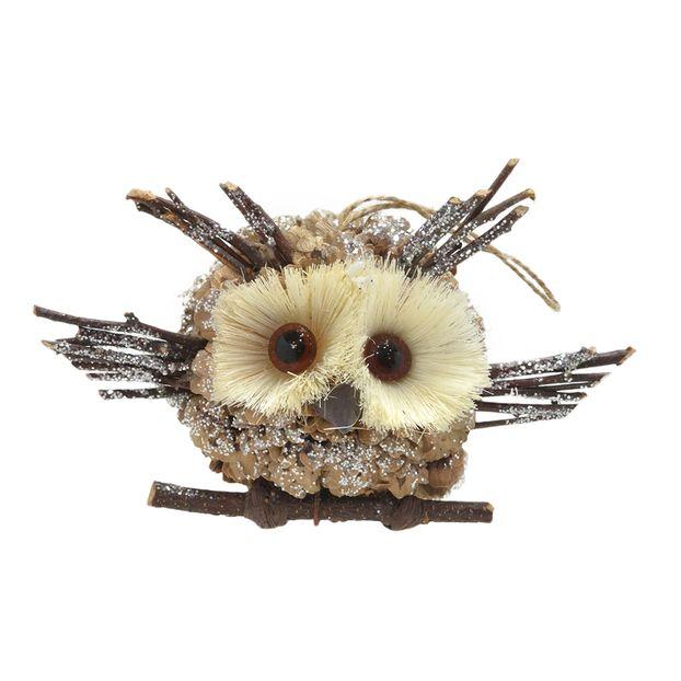 coruja-decorativa-natalina-502-018-1