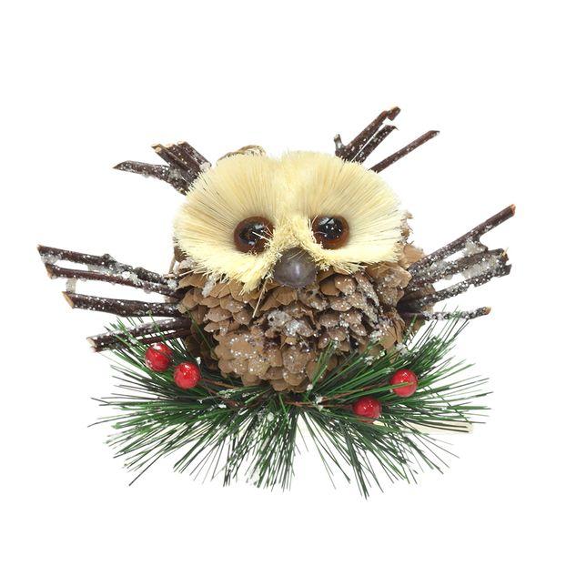 coruja-decorativa-natalina-502-019-1