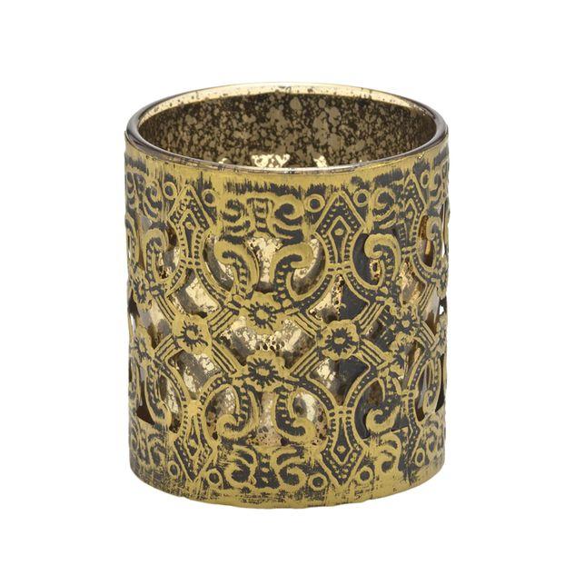 candelabro-decorativo-natal-500-008-1