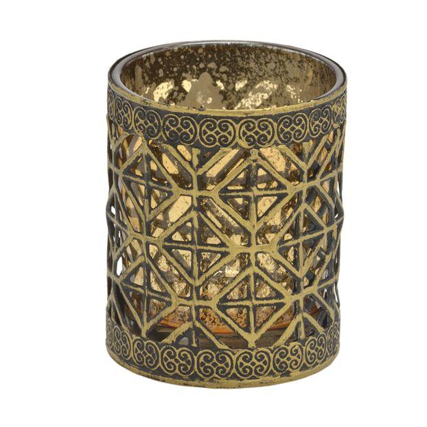 candelabro-decorativo-natal-500-009-1