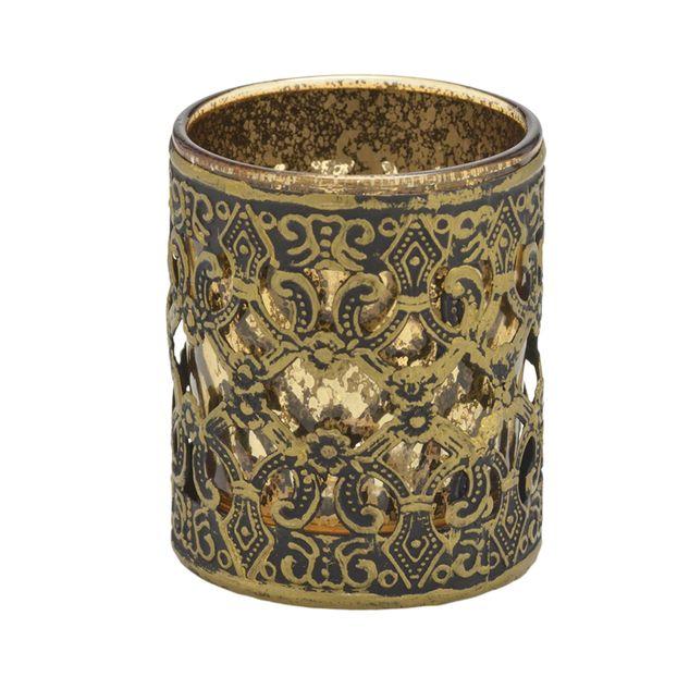 candelabro-decorativo-natal-500-010-1