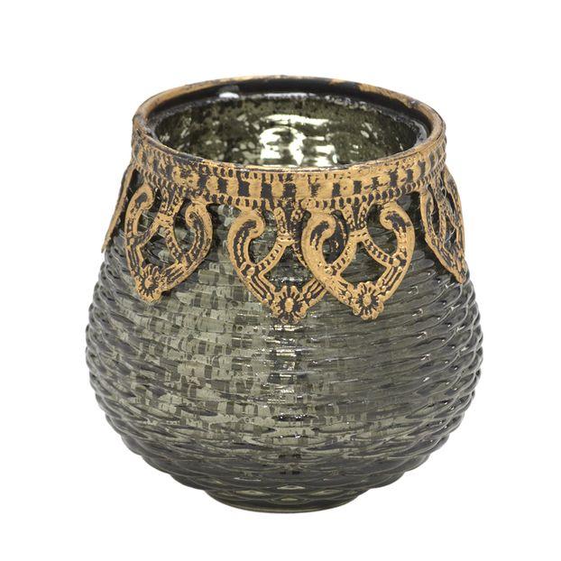 candelabro-decorativo-natal-500-012-1