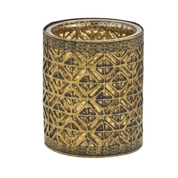candelabro-decorativo-natal-500-013-1