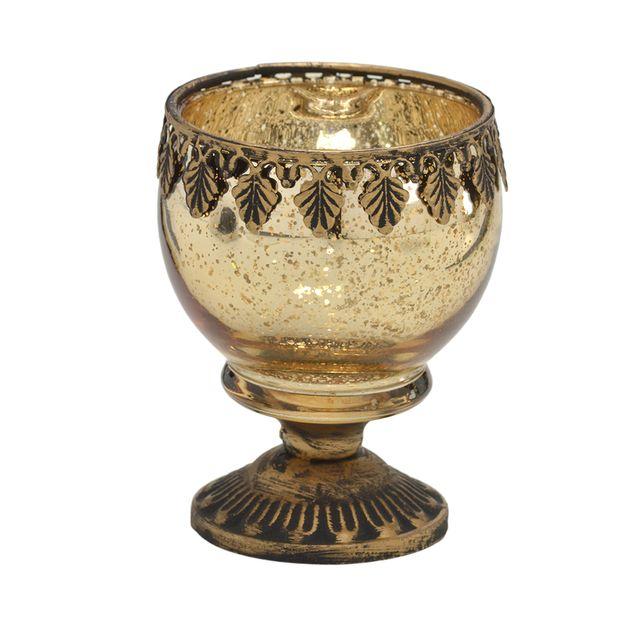 candelabro-decorativo-natal-500-014-1