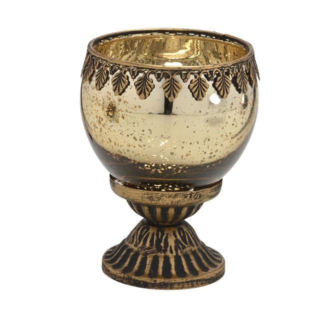 candelabro-decorativo-natal-500-015-1