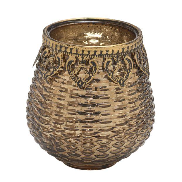 candelabro-decorativo-natal-500-016-1