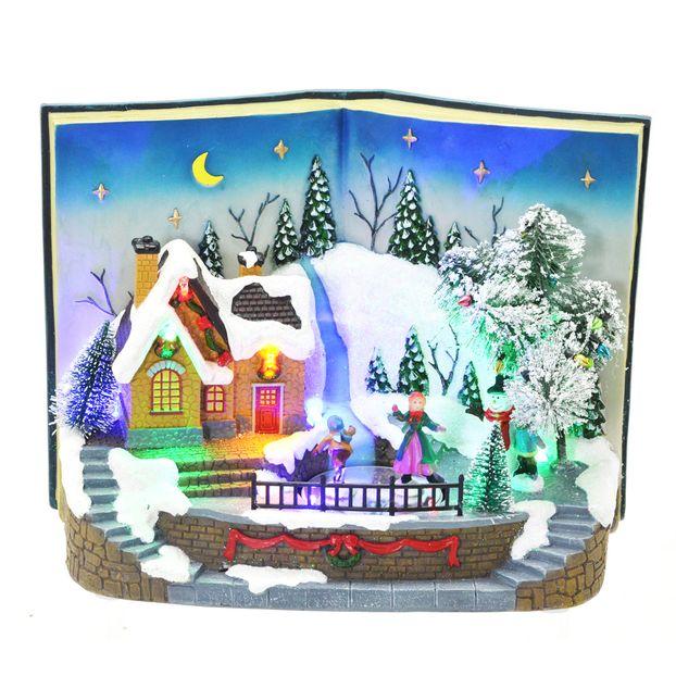 cenario-natal-luz-e-movimento-501-003-1