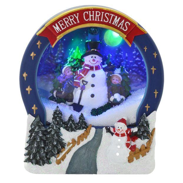 cenario-natal-luz-e-movimento-501-010-1