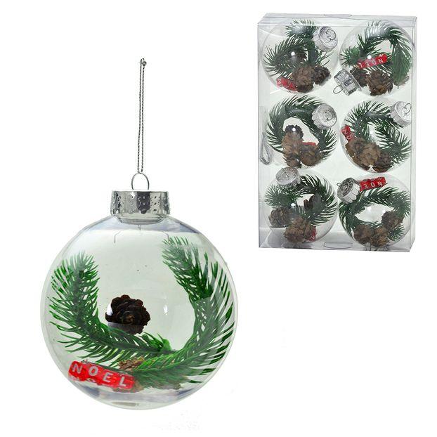 jogo-6-bolas-decoradas-8cm-049-956236-1