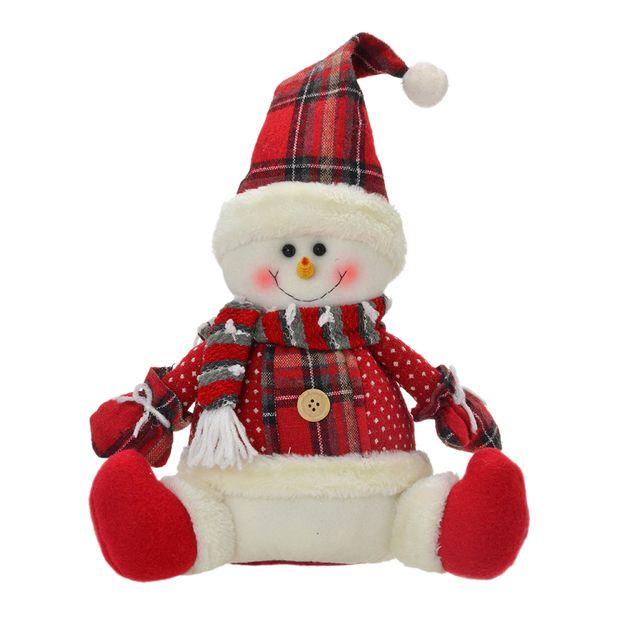 boneco-de-neve-decorativo-047-763354b-1
