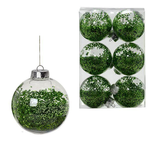 jogo-6-bolas-decorativas-8cm-047-952600-1