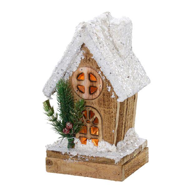 casa-natalina-com-luz-led-049-984885-1