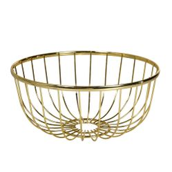 cesta-decorativa-de-metal-082-512260-1