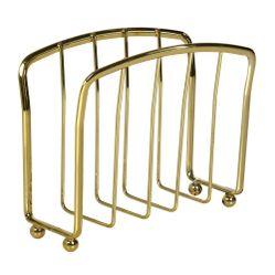 porta-guardanapos-de-metal-082-512262-1