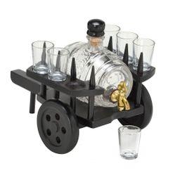 licoreira-com-mini-copos-222-157-1