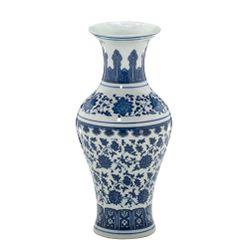 vaso-de-ceramica-222-225-1