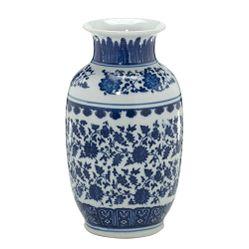 vaso-de-ceramica-222-226-1