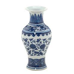 vaso-de-ceramica-222-227-1