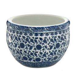 vaso-de-ceramica-222-230-1