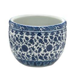 vaso-de-ceramica-222-231-1