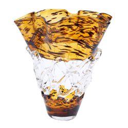vaso-de-vidro-412-732638-1