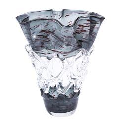 vaso-de-vidro-412-732639-1