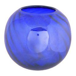 vaso-de-vidro-412-732657-1