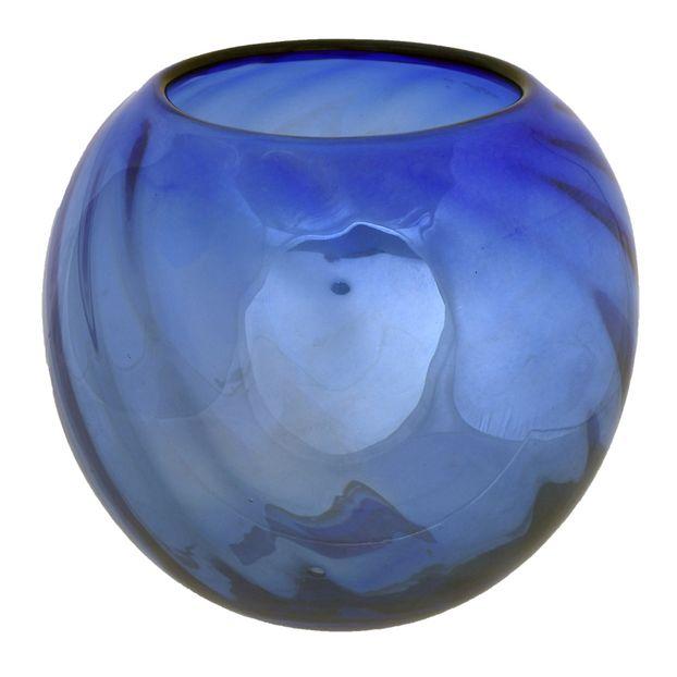 vaso-de-vidro-412-732658-1