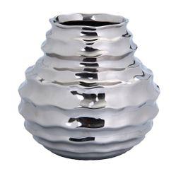 vaso-de-ceramica-decorativo-441-626945-1