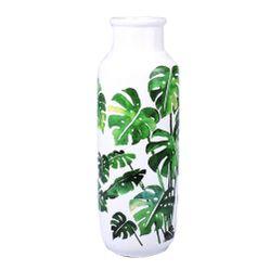 vaso-de-ceramica-decorativo-442-351972-1