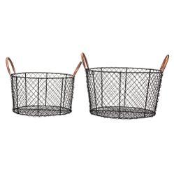 jogo-2-cestas-decorativas-541-530003-1