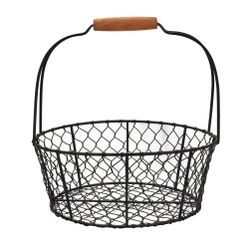 cesta-decorativa-de-metal-541-530008-1