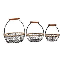 jogo-3-cestas-decorativas-541-530009-1