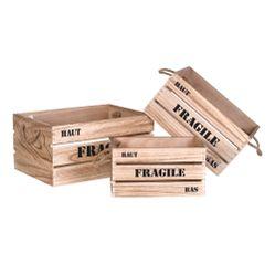 jogo-3-caixas-decorativas-542-690001-1